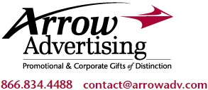 Arrow Advertising